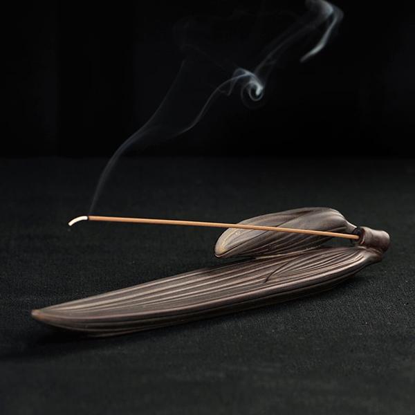 Những tác dụng tuyệt vời của nhang trầm hương